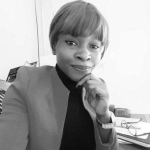 Emmanuelle NGAMVA